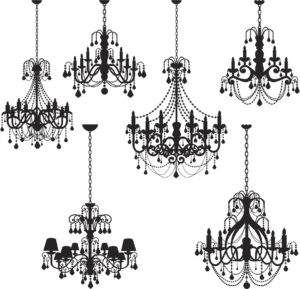 Pittsburgh Chandelier Cleaning